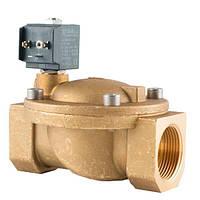 Клапан электромагнитный CEME 8617 1 1/4 (8617NN320SBDF)