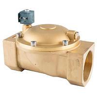 Клапан электромагнитный CEME 8621 3 (8621NT750SBDF)