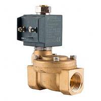 Клапан электромагнитный CEME 8714 1/2 (8714NN120S4A7)