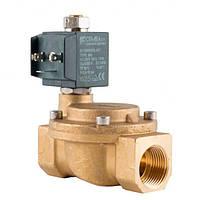 Клапан электромагнитный CEME 8715 3/4 (715NN200S4A7)
