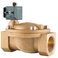 Клапан электромагнитный CEME 8717 1 1/4 (8717NN320S4A7)