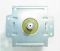 Магнетрон микроволновой печи Galanz M24FB-610A