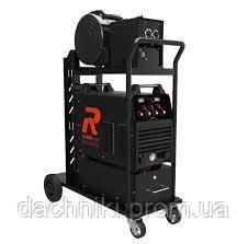 Сварочный полуавтомат Redbo R PRO NBC-315Y