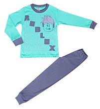 Пижама Роблокс 122