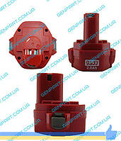 Аккумулятор для шуруповерта MAKITA 6280 D (14,4В)