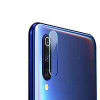 Защитное стекло для камеры Xiaomi Mi 9 / Mi 9 SE
