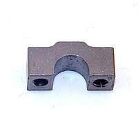 Скоба лобзика Интерскол МП-100 (8*20,5мм) Оригинал