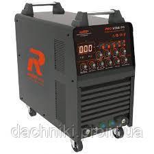 Аргонодуговой инвертор Redbo PRO WSME-315  (9 кВт, 315 А, 380 В)
