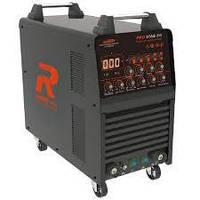 Аргонодугового інвертор Redbo PRO WSME-315 (9 кВт, 315 А, 380 В)