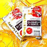 Маточное молочко и прополис Daiso Royal Jelly & Propolis Япония!, фото 2