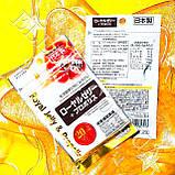Маточное молочко и прополис Daiso Royal Jelly & Propolis Япония!, фото 3