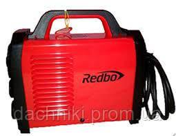 Сварочный инвертор Redbo MMA 250, фото 2