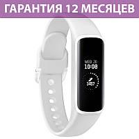 Фитнес-браслет Samsung Galaxy Fite E (SM-R375NZWASEK) White