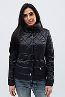 X-Woyz Куртка X-Woyz LS-8774-8