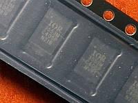 IR3553M / 3553M PQFN - драйвер + мосфет (DrMOS) для видеокарт