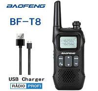 Рация Baofeng BF-T8, фото 1