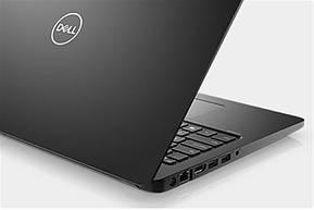 """Ноутбук Dell Inspiron 3580 (I355810DDL-75B); 15.6"""" FullHD (1920x1080) TN LED глянцевый антибликовый / Intel Core i5-8265U (1.6 - 3.9 ГГц) / RAM 8 ГБ /, фото 2"""