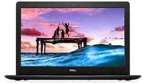 """Ноутбук Dell Inspiron 3580 (I355810DDL-75B); 15.6"""" FullHD (1920x1080) TN LED глянцевый антибликовый / Intel Core i5-8265U (1.6 - 3.9 ГГц) / RAM 8 ГБ /, фото 3"""