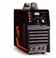 Аргонова зварка Redbo Pro WSME-200