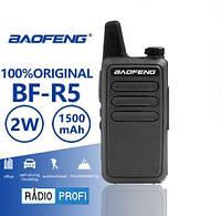 Рация BAOFENG BF-R5 / T7, фото 1