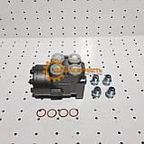 Насос дозатор ЮМЗ-6 со штуцерами (Болгария), фото 7