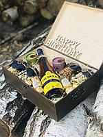 Подарок для приятных мгновений.Подарок Папе, брату, мужчине, коллеге, шефу, боссу.