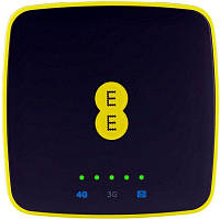 Ugreen True Wireless Stereo Наушники Bluetooth 5.0 TWS