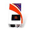 Стабилизатор напряжения ЛС-1000В Lorenz Electric, вертикальный