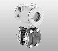 Датчик избыточного/абсолютного давления с HART-протоколом DMD 331-A-S-LX/HX  BD Sensors, фото 1