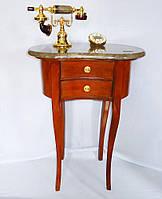 Телефон-столик Гранд Презент (702031)