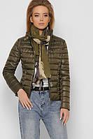 Детская зимняя куртка DT-8282-27