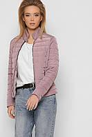 Куртка LS-8820-33