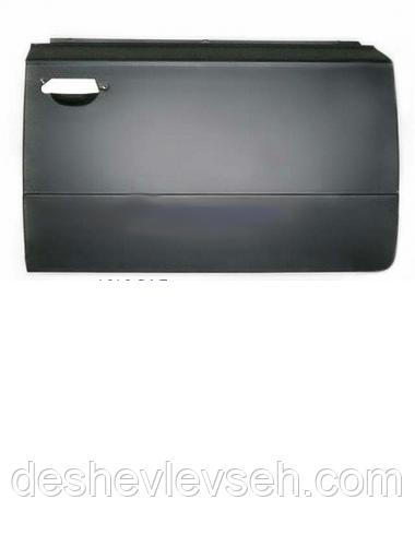 Панель двери (накладка) ВАЗ-2101 передней правой, 2101-6101014 (Северодонецк)