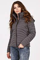 X-Woyz Куртка X-Woyz LS-8822-4
