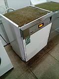 Посудомоечная машина Miele G 2730 SCI, фото 2