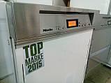 Посудомоечная машина Miele G 2730 SCI, фото 3