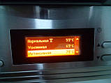 Посудомоечная машина Miele G 2730 SCI, фото 4