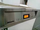 Посудомоечная машина Miele G 2730 SCI, фото 5