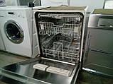 Посудомоечная машина Miele G 2730 SCI, фото 7