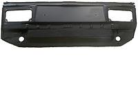 Панель задка ВАЗ-2108, 2108-5601080 (Тольятти-ж)