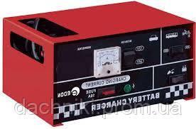 Зарядний пристрій Edon CB-40, фото 2
