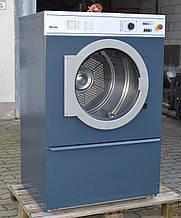 Сушильная машина Miele Professional T6200 10 кг