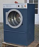 Сушильна машина Miele Professional T6200 10 кг, фото 2