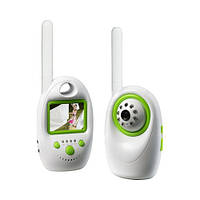Видеоняня Wireless Baby Monitor 8209JA