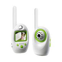 Видеоняня Wireless Baby Monitor 8209JA