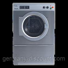Сушильная машина Miele Professional T6351 14 кг
