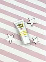 Сияющий ВВ-крем Holika Holika Holi Pop BB Cream Glow 30мл