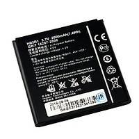 Батарея Huawei HB5R1 Ascend G500 U8832D U8836D G600 U8950 U8520 U9508 (04041)