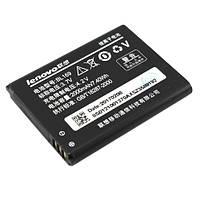 Батарея Lenovo BL169 A789 P70 P800 S560 (04468)