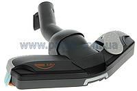 Щетка для пылесоса Philips Tri-Active 432200422712